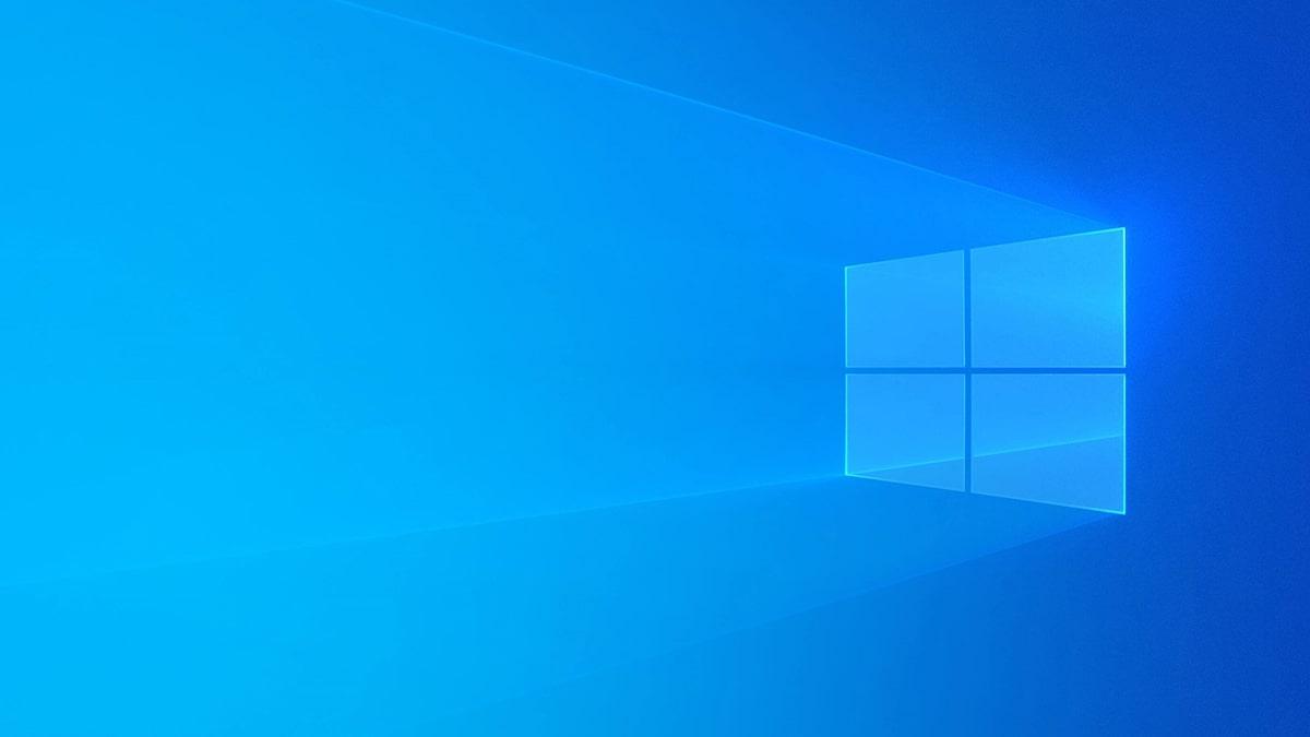 windows kısayol tuşları