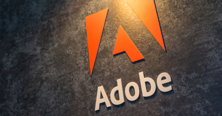 Adobe Accidentally Made Public The Account Information Of More Than 7 Million Users.