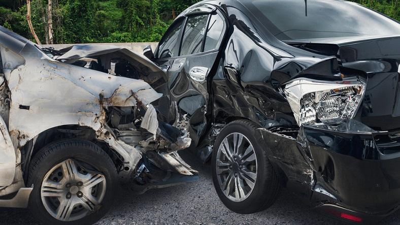 kendi kendini süren araçlar kaza
