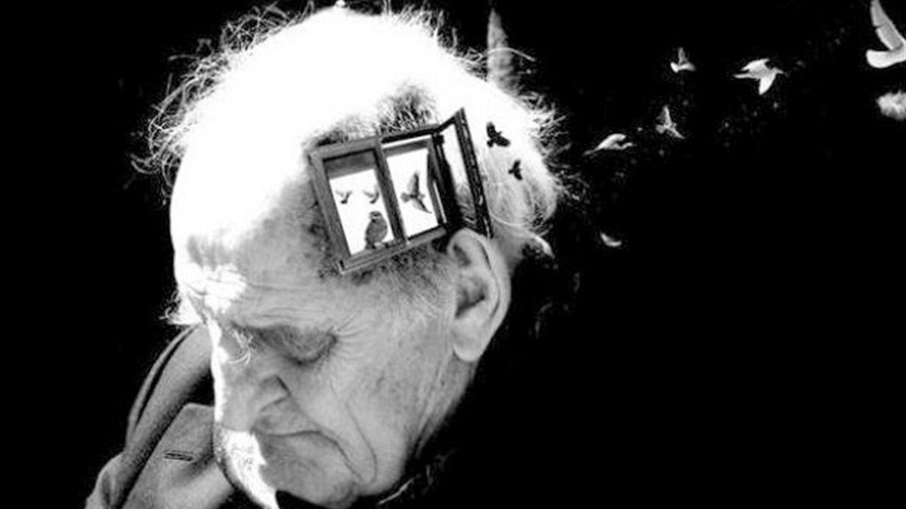 alzheimer ilacı