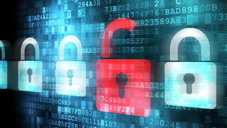 hesap makinesi siber güvenlik
