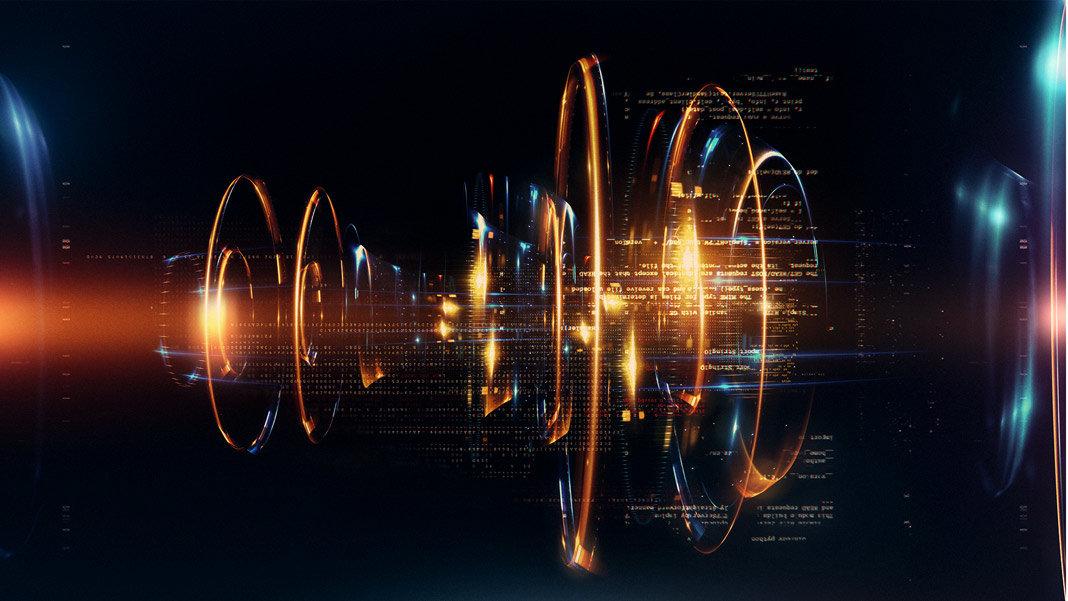 kuantum iletişim