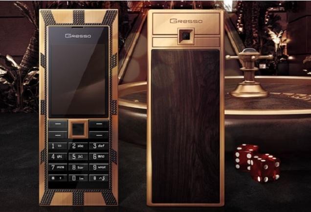 pahalı telefonlar