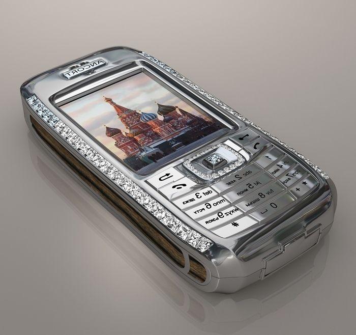 pahalı akıllı telefonlar