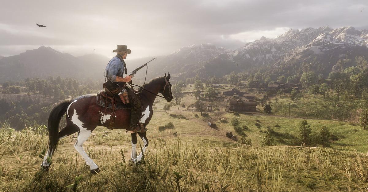 Red Dead Redemption 2'nin PC Sürümünde Yaşanan Sorunlar, Rockstar'a Özür Dilettirdi