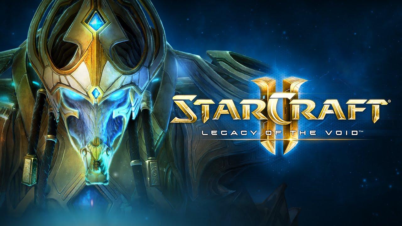 starcraft 2, battlenet,