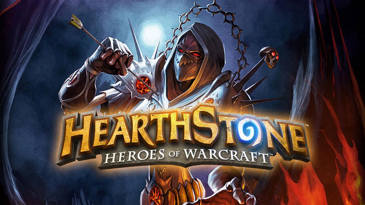 hearthstone, kart oyunu, blizzard, battlenet