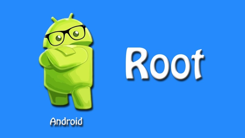 root, webtekno, android