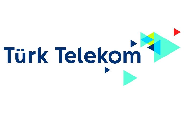gizli numara, türk telekom