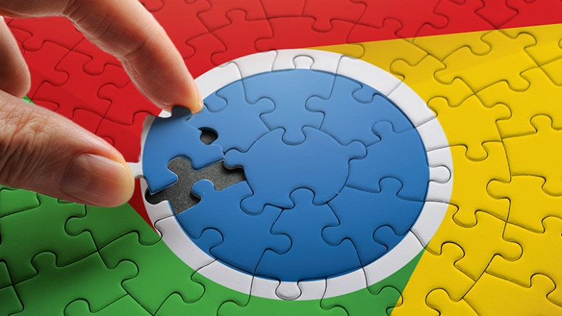 google chrome diğer sekmeleri kapat özelliği