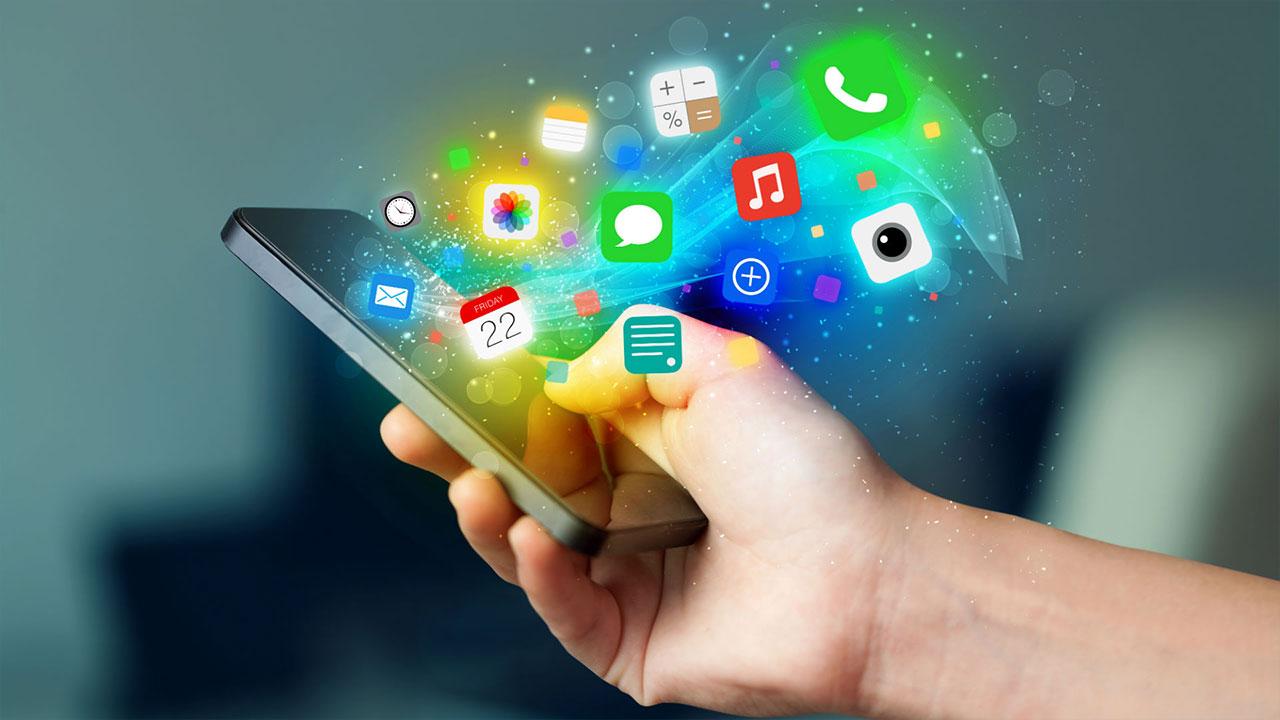 c sharp mobil uygulama