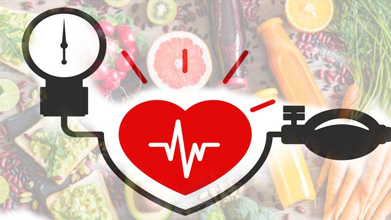 vegan beslenme sağlıklı mı?