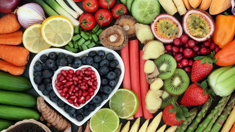 Vegan Beslenme Hakkında 6 Bilimsel Bilgi