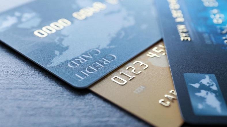 kredi kartı kopyalama
