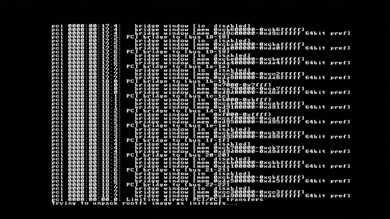 cmd kodları