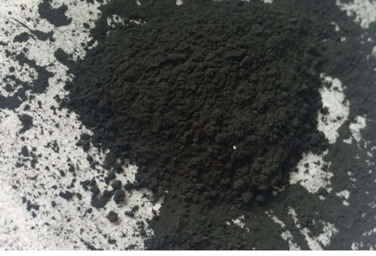 vanadyum dioksit