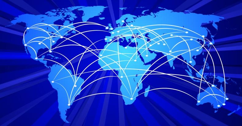 Kaç çeşit IP adresiniz var ve ne işe yarıyorlar?