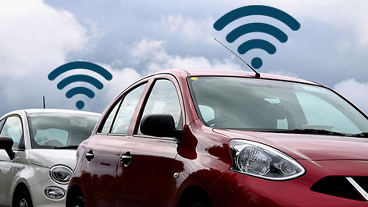 yerli otomobil internet