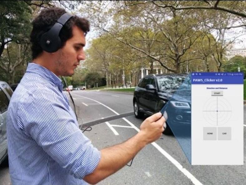 akıllı kulaklık sistemi