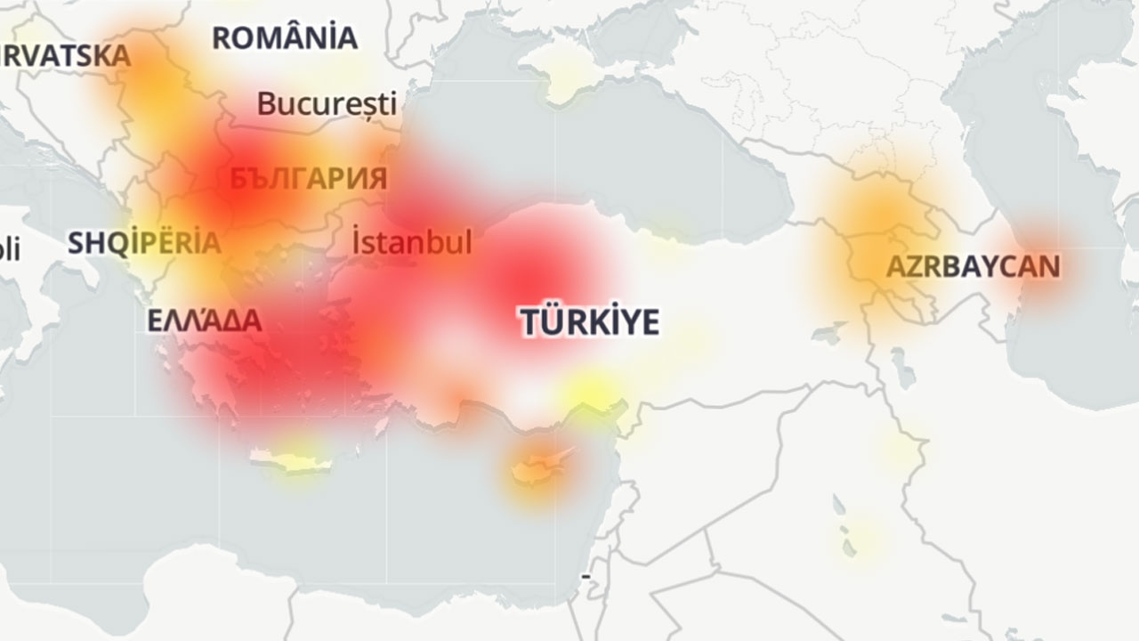 youtube türkiye