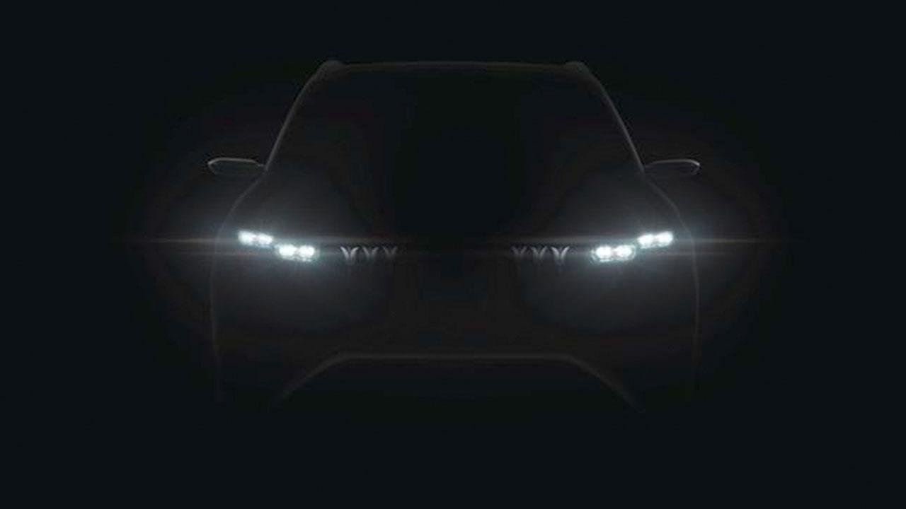 yerli otomobil lale