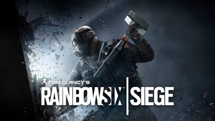 Tom Clancy's Rainbow Six® Siegesteam kış indirimleri kuponu 2019