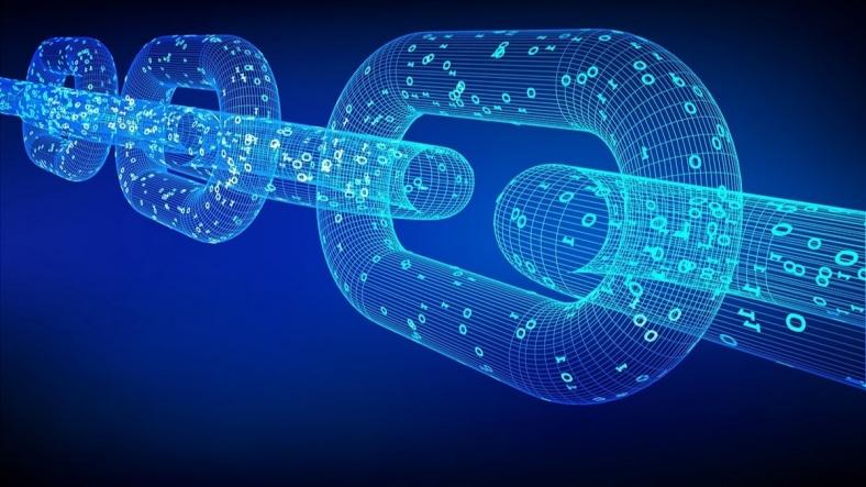 BiGA Dijital Varlık Transfer Platformu