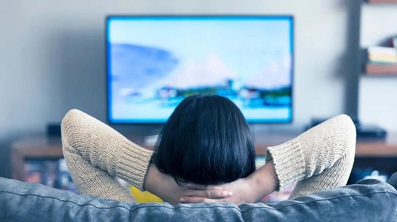televizyon gürültü azaltma
