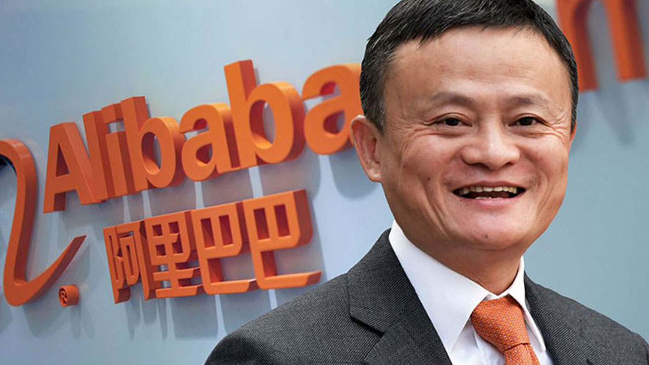 China Optimism Mode ON - Is Alibaba Stock a Buy Right Now? Let's find out!
