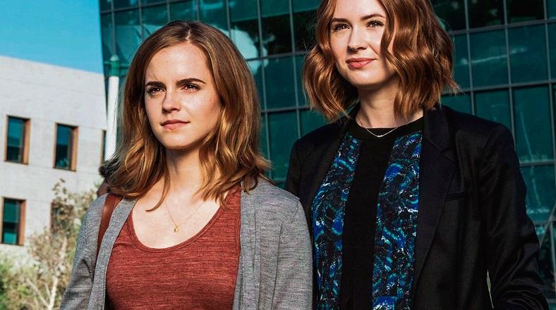 Emma Watson, Karayip Korsanları'nın Yeni Yıldızı Olabilir