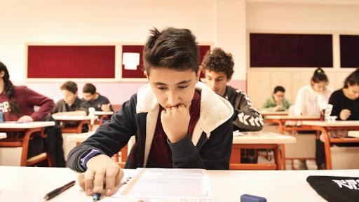 PISA Başarısını Artırmak İçin Seçilmiş Okullarla Çalışılıyor Öğrenci