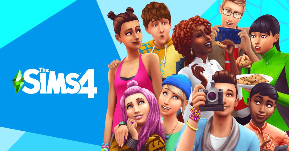The Sims 4, Serinin 20. Yılında Yeni Bir Rekora İmza Attı