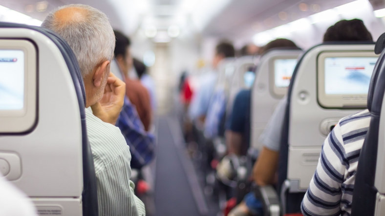 sivil havacılık idari para cezaları
