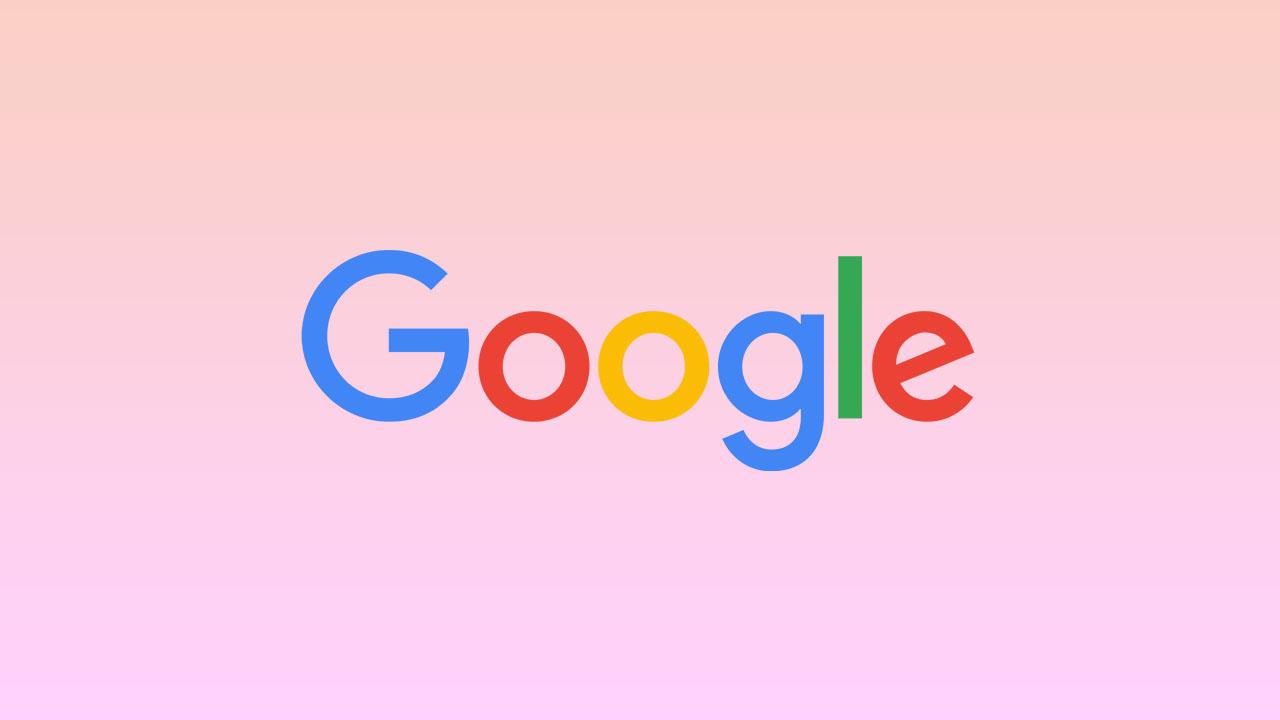 google.com.tr alexa