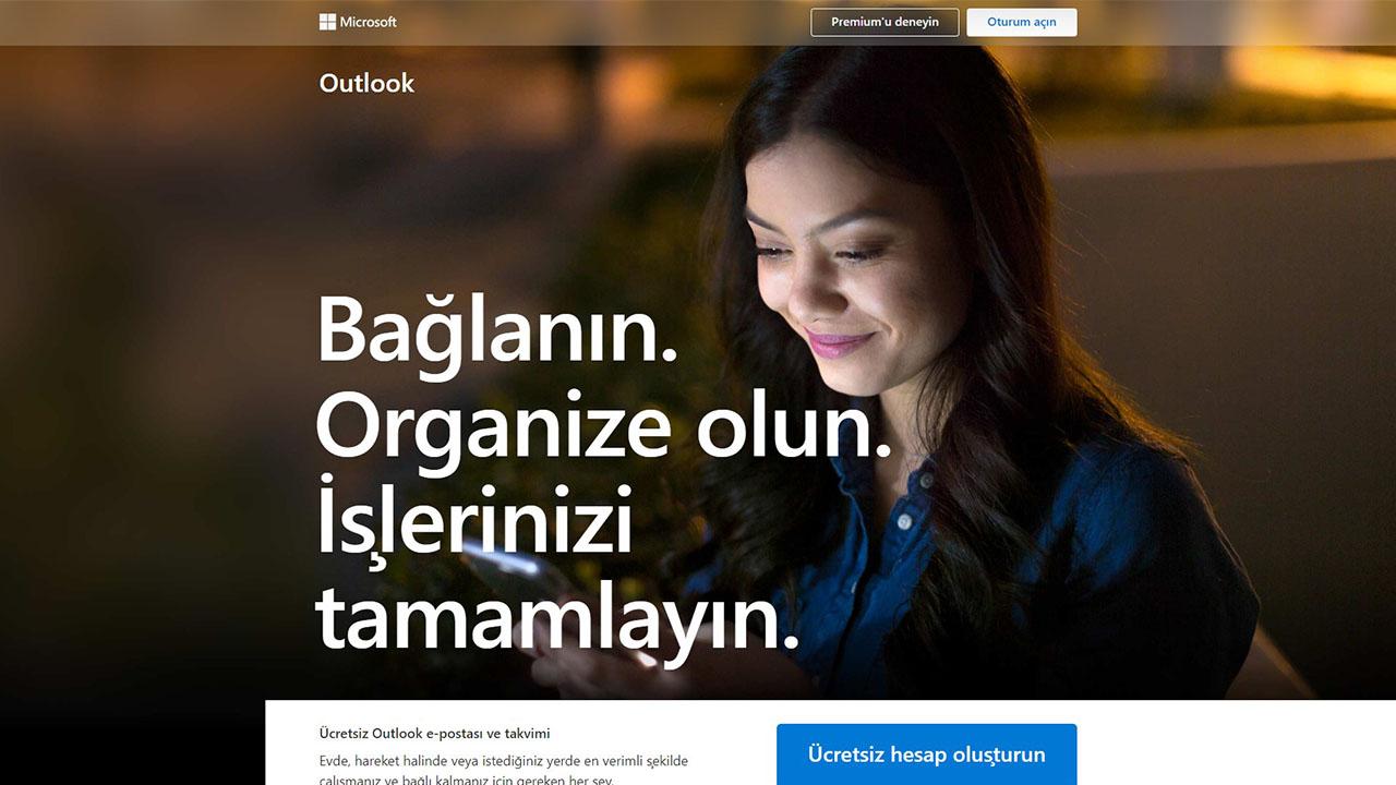 live.com türkiye