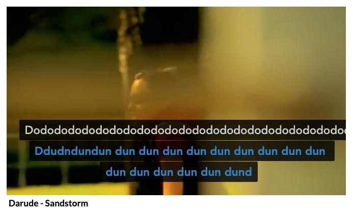 YouTube Videolarını Karaoke Şarkılara Dönüştüren Site: Youka ile ilgili görsel sonucu