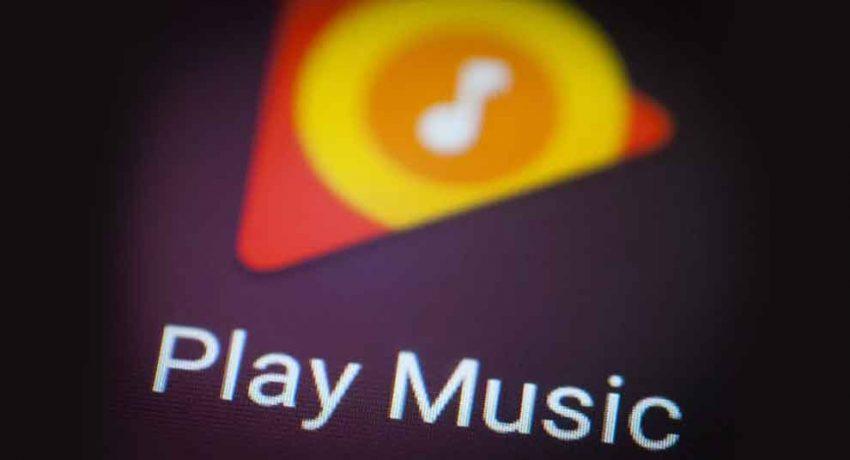 Play Müzik