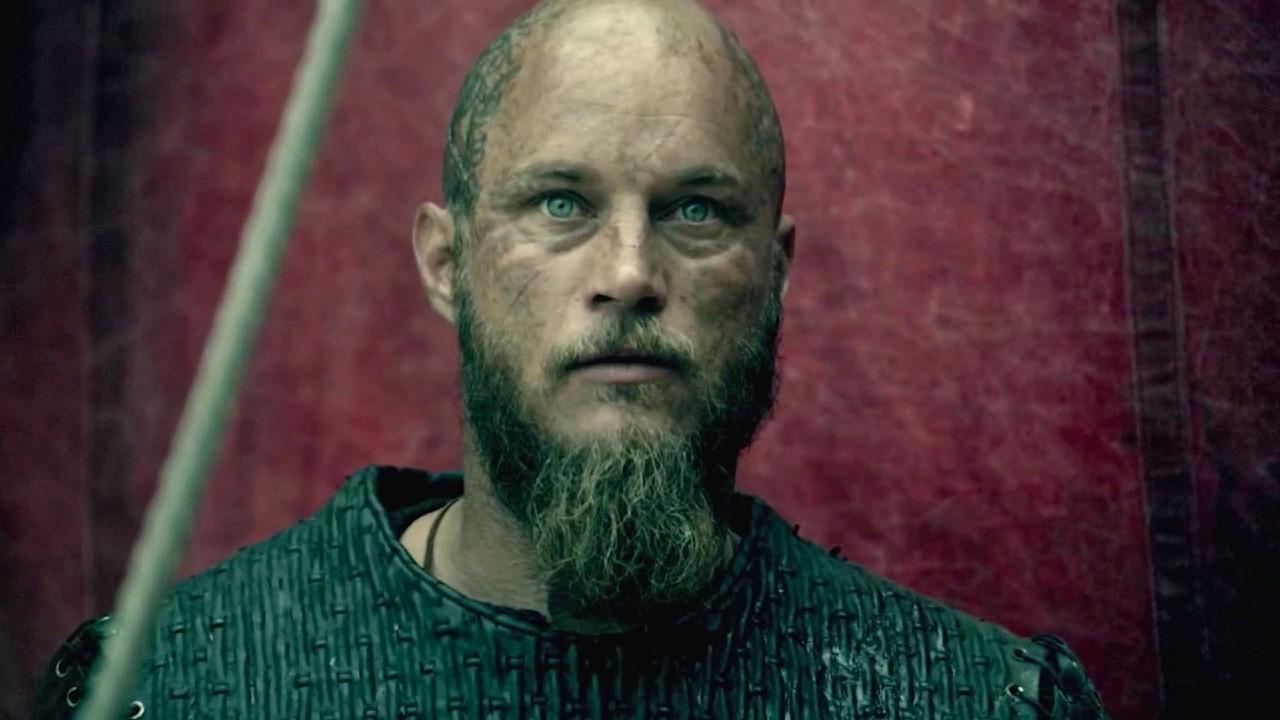Vikings Dizisindeki 10 Tarihi Mantık Hatası