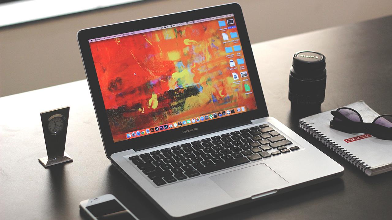 macbook pro kılıfı