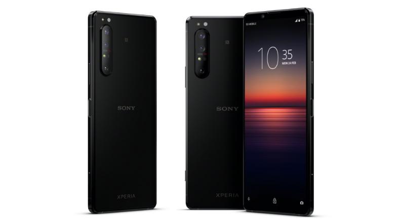Sony ve Zeiss, 24 Yıllık Ortaklıklarını Daha da Genişletti ile ilgili görsel sonucu