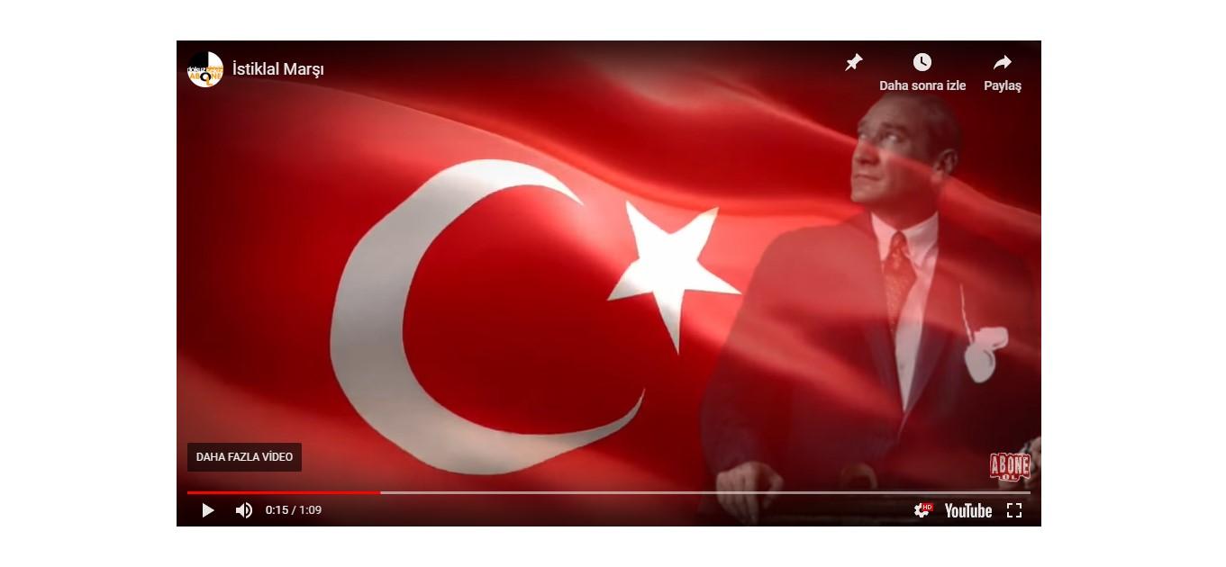 rusya site hack türk hacker