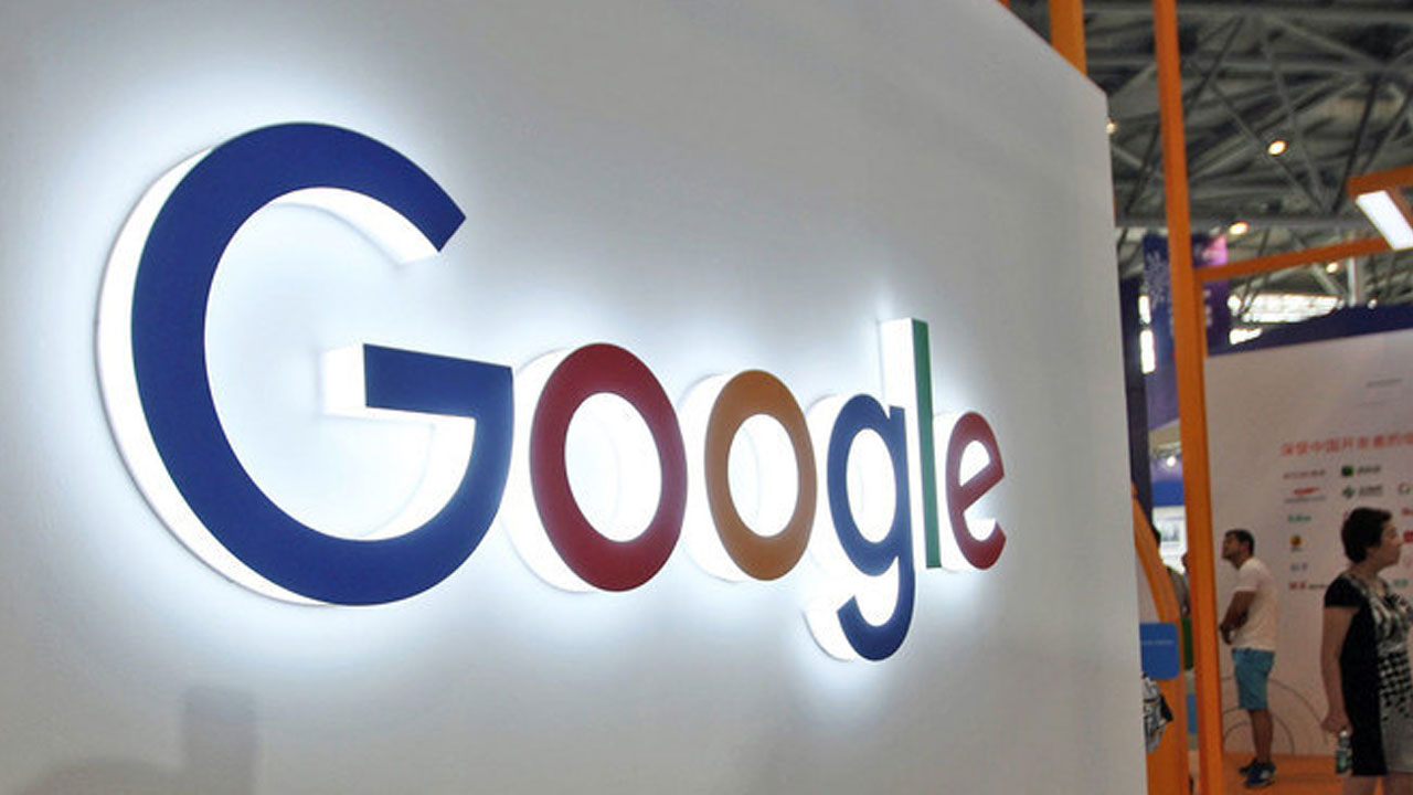 Google, Facebook ve Twitter'dan Pakistan'a Tehdit
