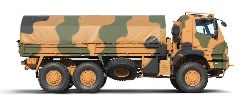 BMC 380-26 P
