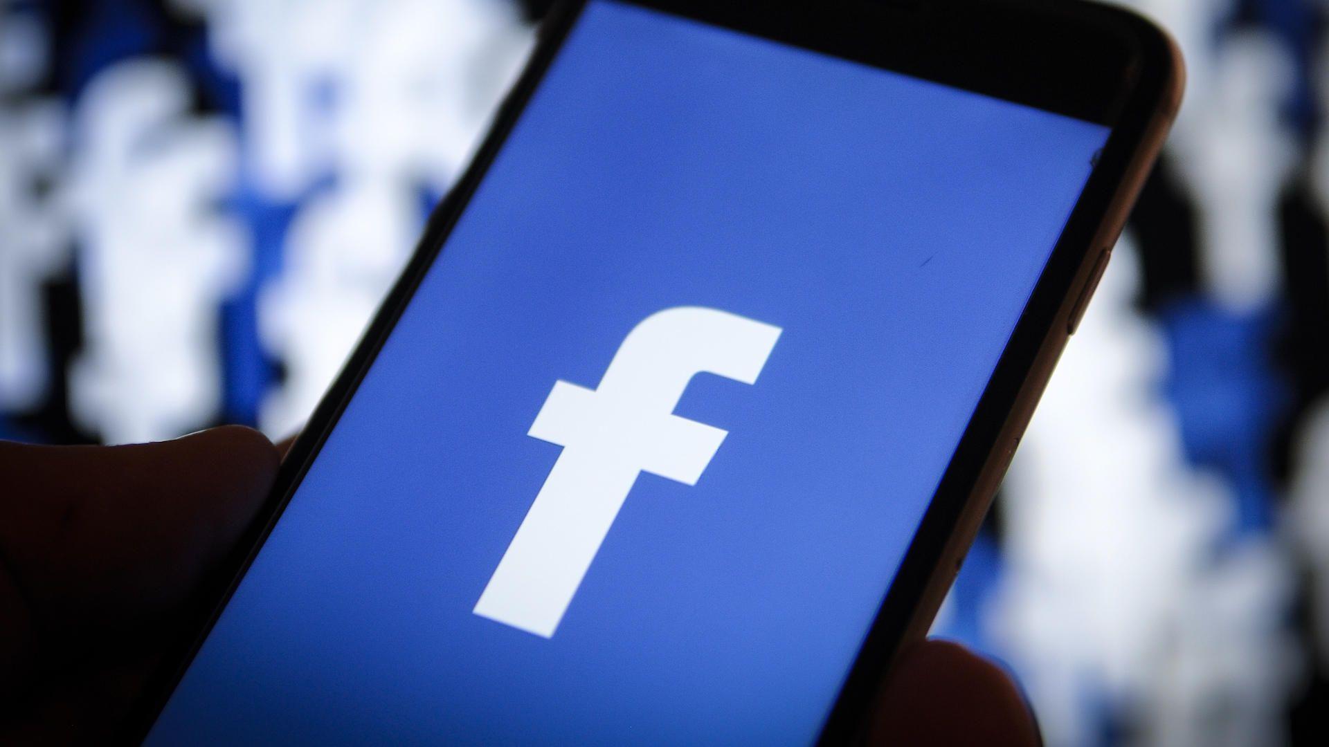 Facebook'un Yeni Sistemi Milyonlarca Sahte Hesabı Sildi