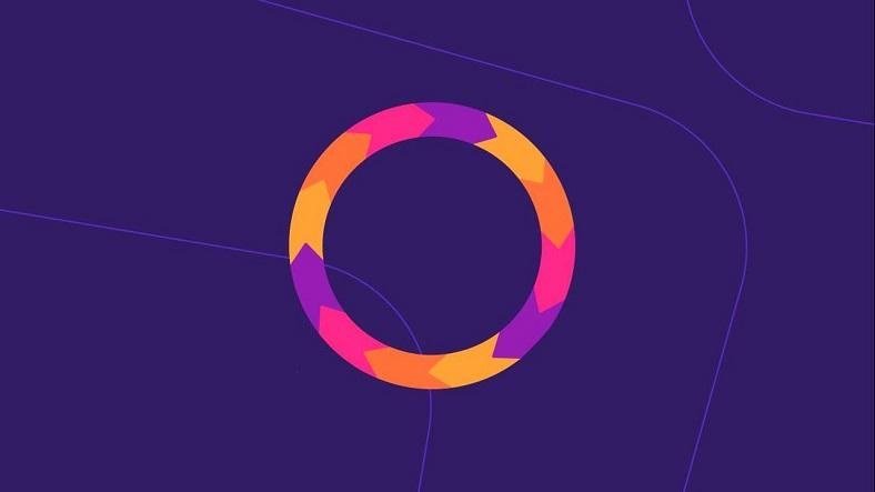 Mozilla, Tarayıcı Güvenliğine Odaklanan Firefox 74'ü Yayınladı ile ilgili görsel sonucu