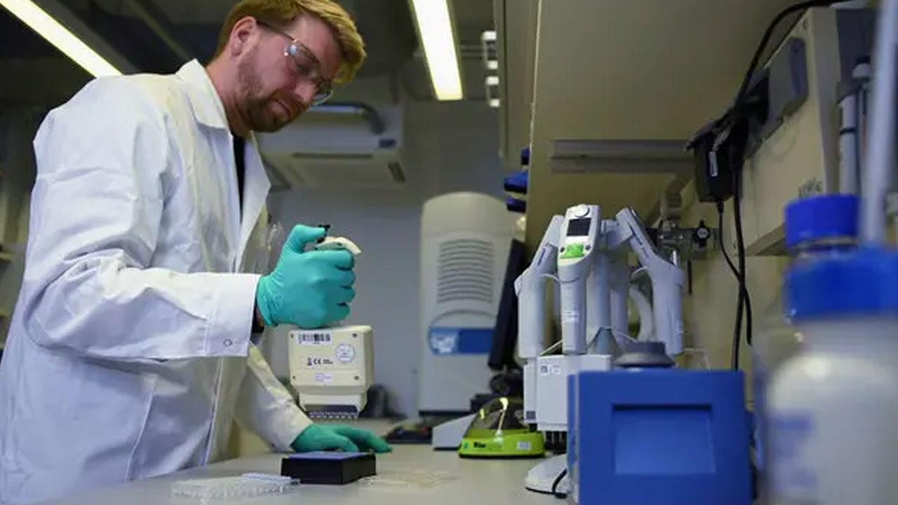 Plazma (kanın sıvı kısmı), koronavirüse karşı nasıl etkili olabiliyor?: ile ilgili görsel sonucu