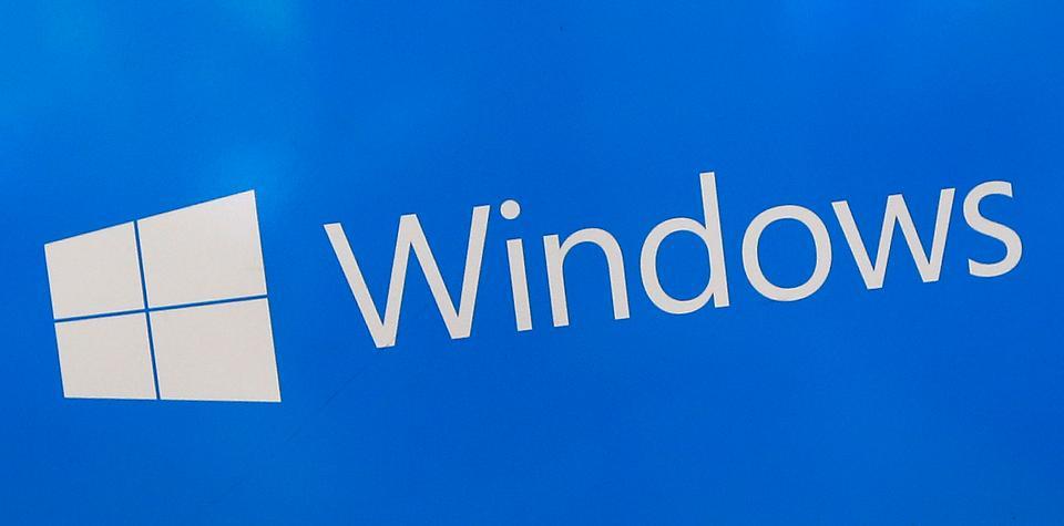 windows güvenlik açığı