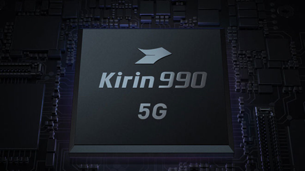 Huawei P40 Pro Tanıtıldı, Gaziantep Tutku Gazetesi