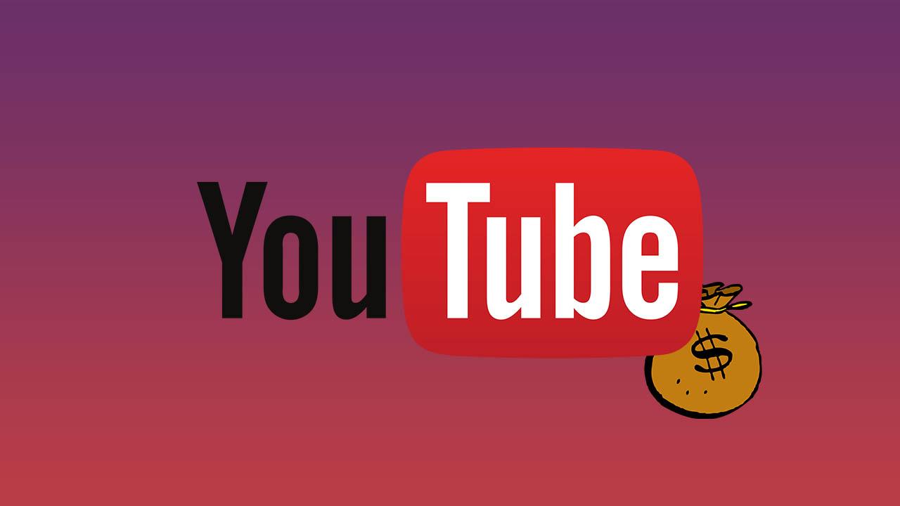 youtube-dan pul qazanmaq