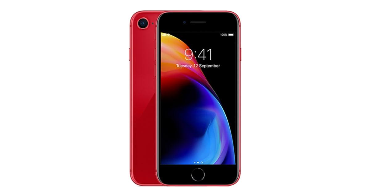 iPhone SE tasarım
